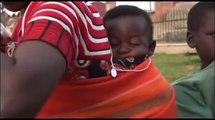 OUR LADY of KIBEHO - RWANDA Part. 03 - The Prophecy of Kibeho