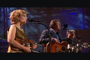 Vince Gill/Alison Krauss/Ricky Skaggs - Go Rest High On That Mountain [Live]