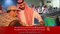 تقرير الجزيرة عن أوامر الملك سلمان حول محمد بن نايف ومحمد بن سلمان
