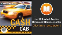 Cash Cab 2014 Day-To-Day Calendar Trivia Questions From The Discovery Channels Hit Game Show EBOOK (PDF) REVIEW