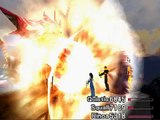 FF8 - Beating Ultimecia Part 3/4
