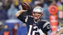 Wells Report: Patriots fan responds to Tom Brady More PROBABLE Than Not Cheated in Deflategate?
