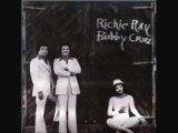 Richie Ray Y Bobby Cruz - El Rey David.wmv