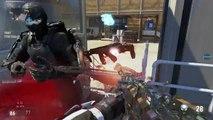 Call of Duty®: Avenir Gaming vs OpTic Gaming lol HP