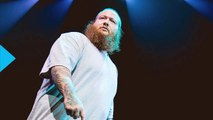 Wu-Tang Clan Affiliate Popa Wu Confronts Action Bronson