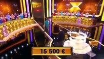 A Prendre Ou A Laisser Du 10/08/2015 a 19H20 - Hadrien Le Seducteur