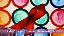 01 Dicembre 2012 - Giornata mondiale contro l'AIDS