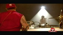Red Hot Chili Peppers ~ MTV World Stage (Ireland 2011)