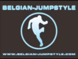 Duo Jumpstyle - Belgian-Jumpstyle.com