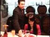 Duran Hotel & Restaurant and Shoko Nakagawa