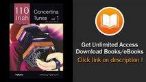 110 Irish Concertina Tunes With Guitar Chords EBOOK (PDF) REVIEW