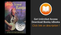 Complete Guide To Learning The Irish Tenor Banjo EBOOK (PDF) REVIEW