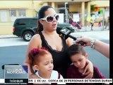 Educación pública, víctima de la crisis económica en Puerto Rico