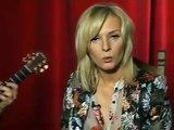 Mela Koteluk - Lizozym (Śpiewająca Wiki zaprasza na FameLab)