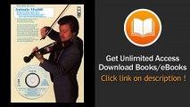 Music Minus One Violin Antonio Vivaldi Violin Concerti In A Minor Op 3 No 6 RV356 Concerto Grosso In A Minor Op 3 No 8 RV522 Concerto In  EBOOK (PDF) REVIEW