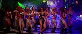 _Ho Gayi Tun_ Full HD Song Players _ Abhishek Bachchan _ Bipasha Basu