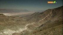 Planète Terre, aux origines de la vie - Saison 2 - EP 05/13 - La Vallée de la Mort