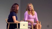 Amy Schumer 2015 - Amy Schumer Stand Up Comedy 2015 - Amy Schumer Interview Trainwreck Full Show