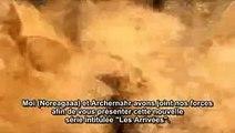 Les Arrivées 01 Preuve Provenant Du Saint Coran Illuminati Complot Conspiration Nouvel Ordre Mondial Top Secret Societe Secrete Islam
