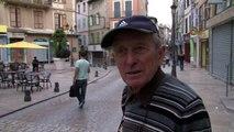 FN dominateur à Brignoles: réactions des Brignolais