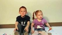 Groupe Park Avenue - Levée de fonds pour Opération Enfant Soleil