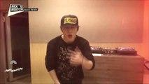 Mix and Match Episode 1 - iKON (TeamB) Dance 'Get Like Me'