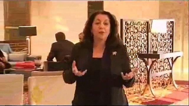 Iraqi dinar potential - Arab League Summit
