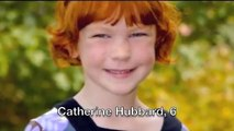 Tribute to the Angels of Sandy Hook Elementary School