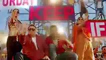 Latest New Bollywood Songs 2015 chaar Shanivaar   All Is Well   Badshah hd mp4 25