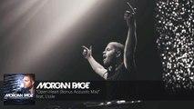 Morgan Page feat. Lissie - Open Heart [Bonus Acoustic Mix]