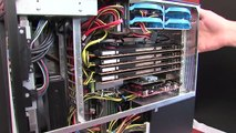 BOXX Technologies Enables Virtual Workstations with AMD FirePro™ Graphics