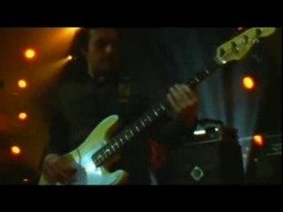 Joss Stone & Raphaël Saadiq : Music