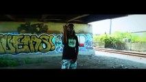 Yung Racks (@IAmYungRacks) - Make Bands Not Friends [Unsigned Artist]
