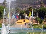 tlemcen une belle ville d'algerie