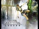 Tomb raider legend - Kazakhstan 02.wmv