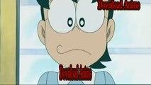 Doraemon Malay   Alas Meja Makan  Dub Malay