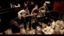Rock Busters Live @ Wild Rover Irish Pub