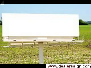 Advertising & Display Posters, Advertising Balloons & Signage