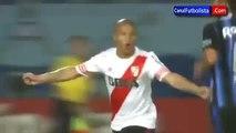 Gamba Osaka vs River Plate 0 3   All Goals & Highlights   Copa Suruga Bank 2015