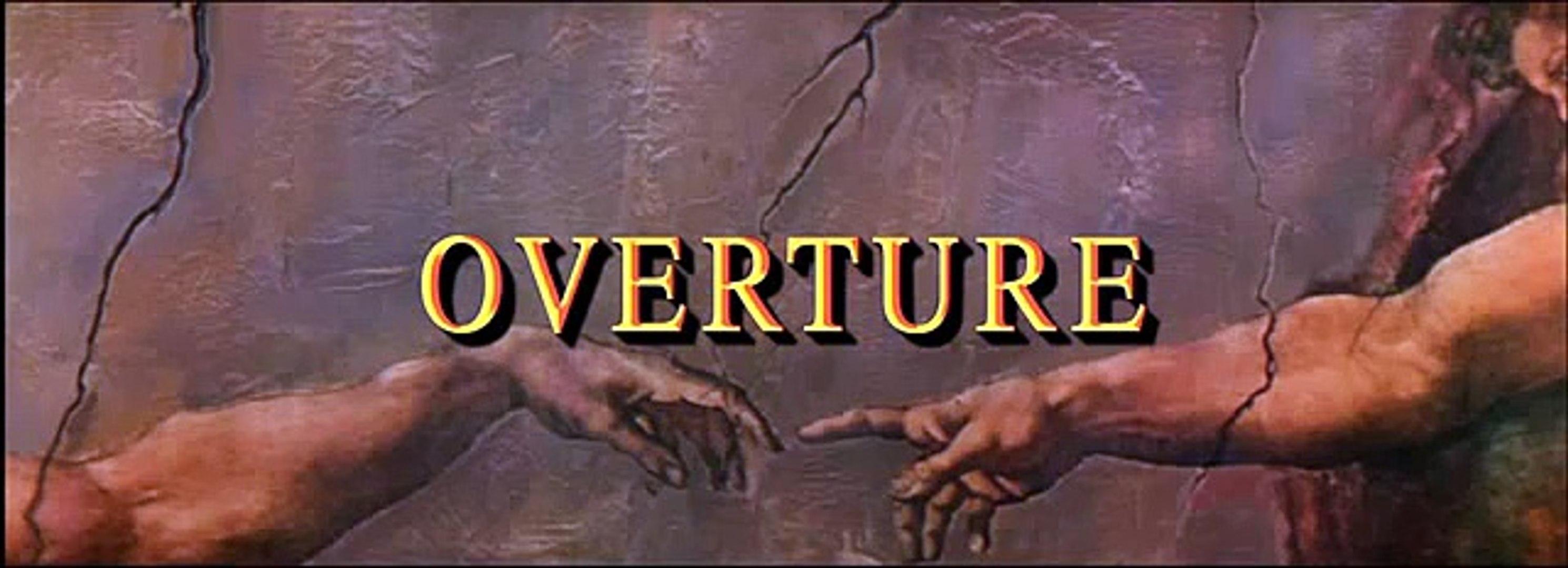 Ben Hur(1959) - OVERTURE - video dailymotion