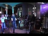 SLAM Rock Covers Band