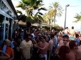 Italian Invasion in Ibiza Bora Bora 05-07-2006 Miercoledi