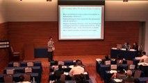 The Intersection of the Cloud & Big Data | Jiro Kokuryo (Keio University)