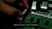 No bootable devices found (Dell e5550) - Video Dailymotion