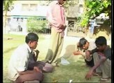street children in karachi, pakistan street souls part 3