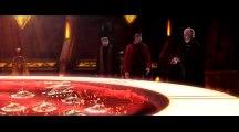 Star Wars Episode II RiffTrax - featuring Chad Vader!!!