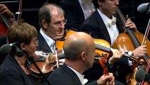 Ennio Morricone - Il Buono, Il Brutto, Il Cattivo (In Concerto - Venezia)