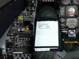 Falcon 4.0 Allied Force-RAMP START.wmv