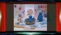 Pingu Cartoon Episodes Full In English   Pingu New Episodes 2015