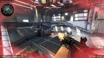 [012] !! Counter-Strike: Global Offensive !! -???-DE  Smoody Play [CSGO WettRüsten]